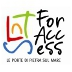 Logo FOR_ACCESS