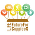 Future for coppices